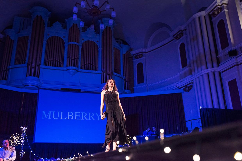 hjorthmedh-cambridge-university-fashion-show-8