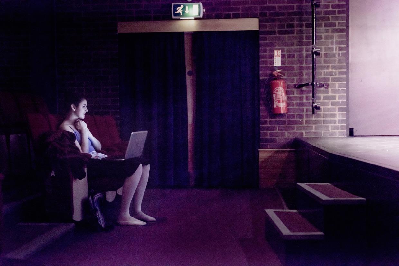 hjorthmedh-coppelia-dress-rehearsal-1
