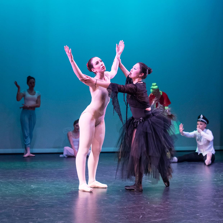 hjorthmedh-coppelia-dress-rehearsal-10
