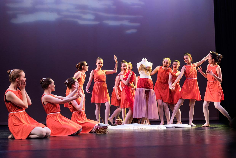 hjorthmedh-coppelia-dress-rehearsal-13