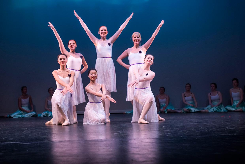 hjorthmedh-coppelia-dress-rehearsal-15