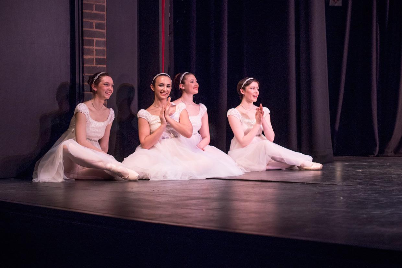 hjorthmedh-coppelia-dress-rehearsal-17