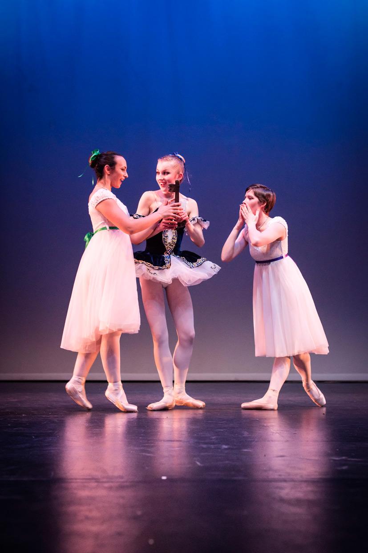 hjorthmedh-coppelia-dress-rehearsal-4