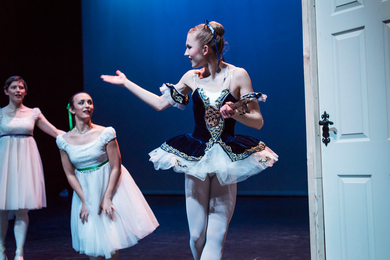 hjorthmedh-coppelia-dress-rehearsal-5