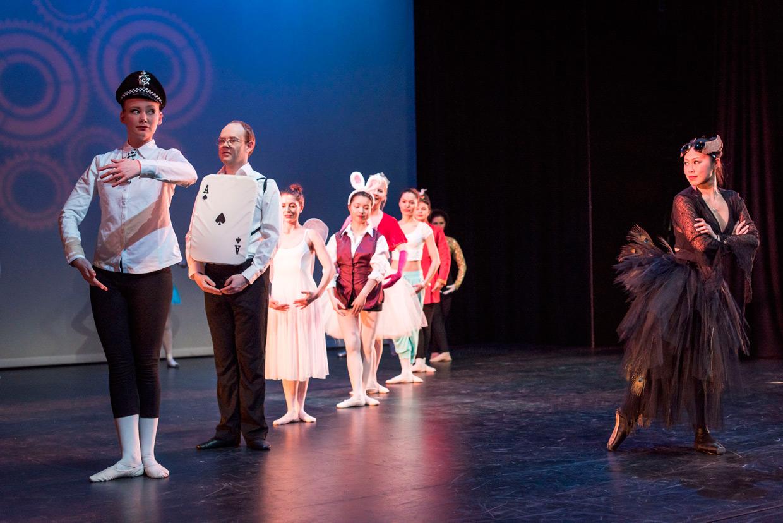 hjorthmedh-coppelia-dress-rehearsal-6