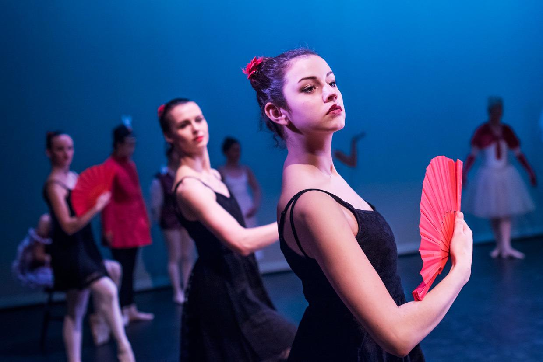 hjorthmedh-coppelia-dress-rehearsal-7