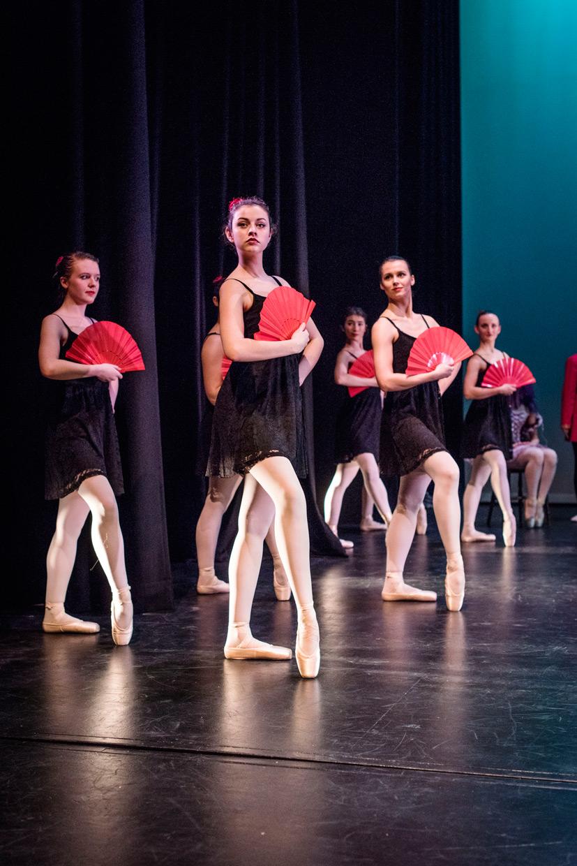 hjorthmedh-coppelia-dress-rehearsal-8