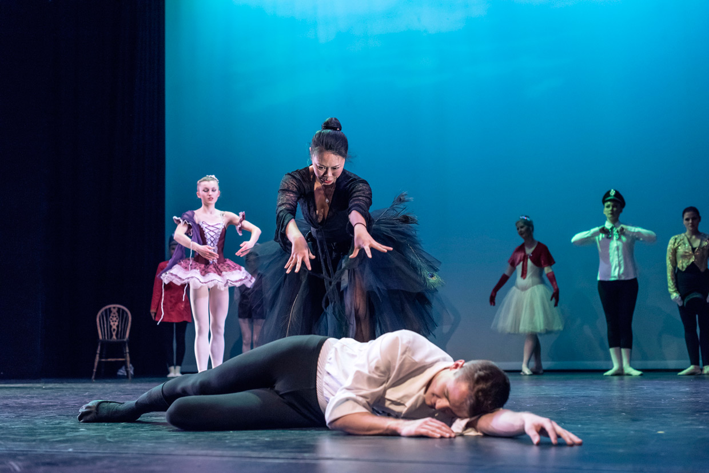 hjorthmedh-coppelia-dress-rehearsal-9