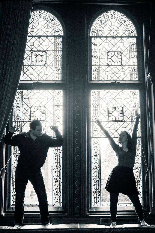 hjorthmedh-girton-ben-rhianna-dancing