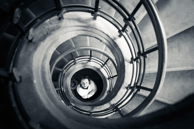 hjorthmedh-girton-staircase