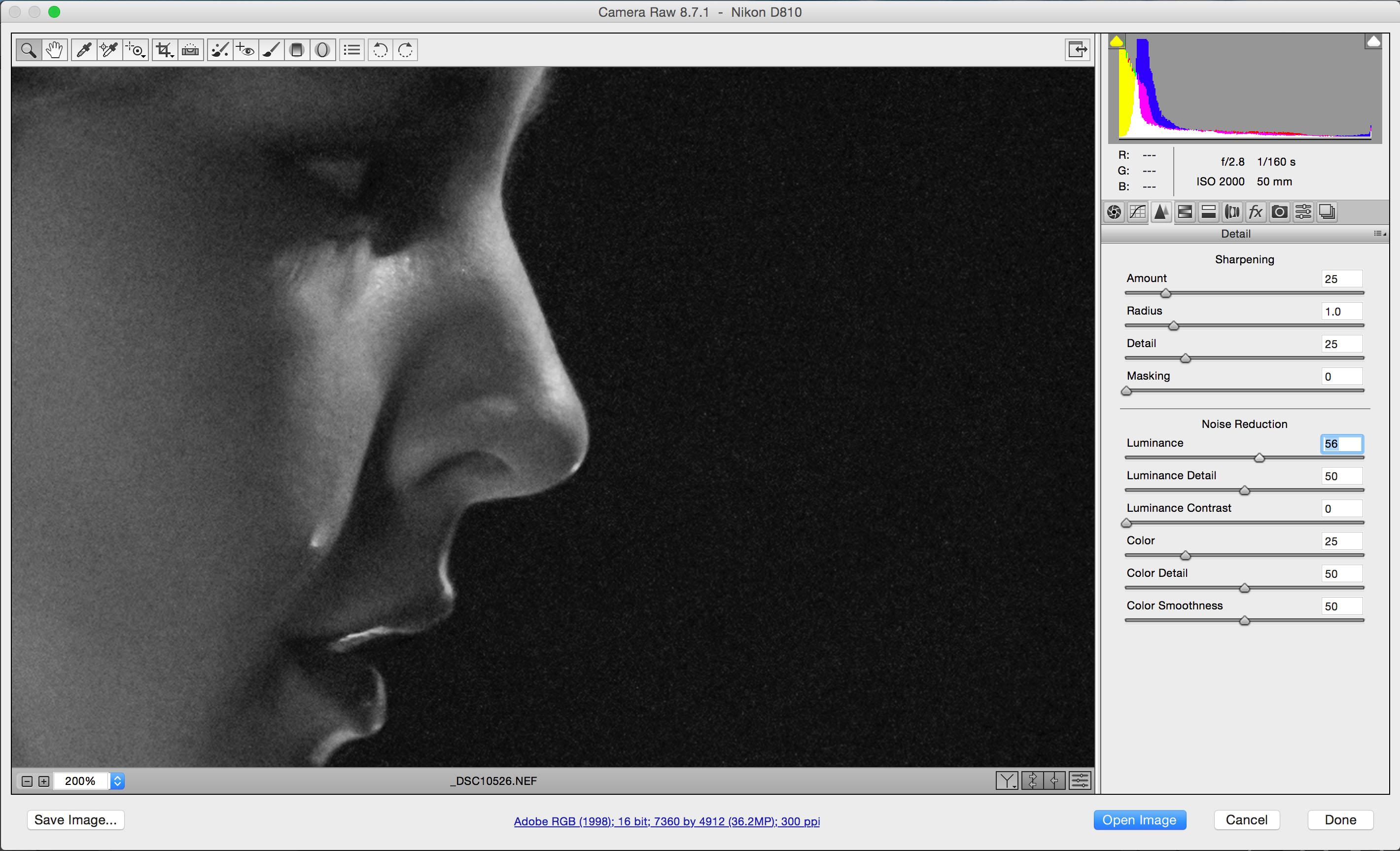 hjorthmedh-noise-2-luminance