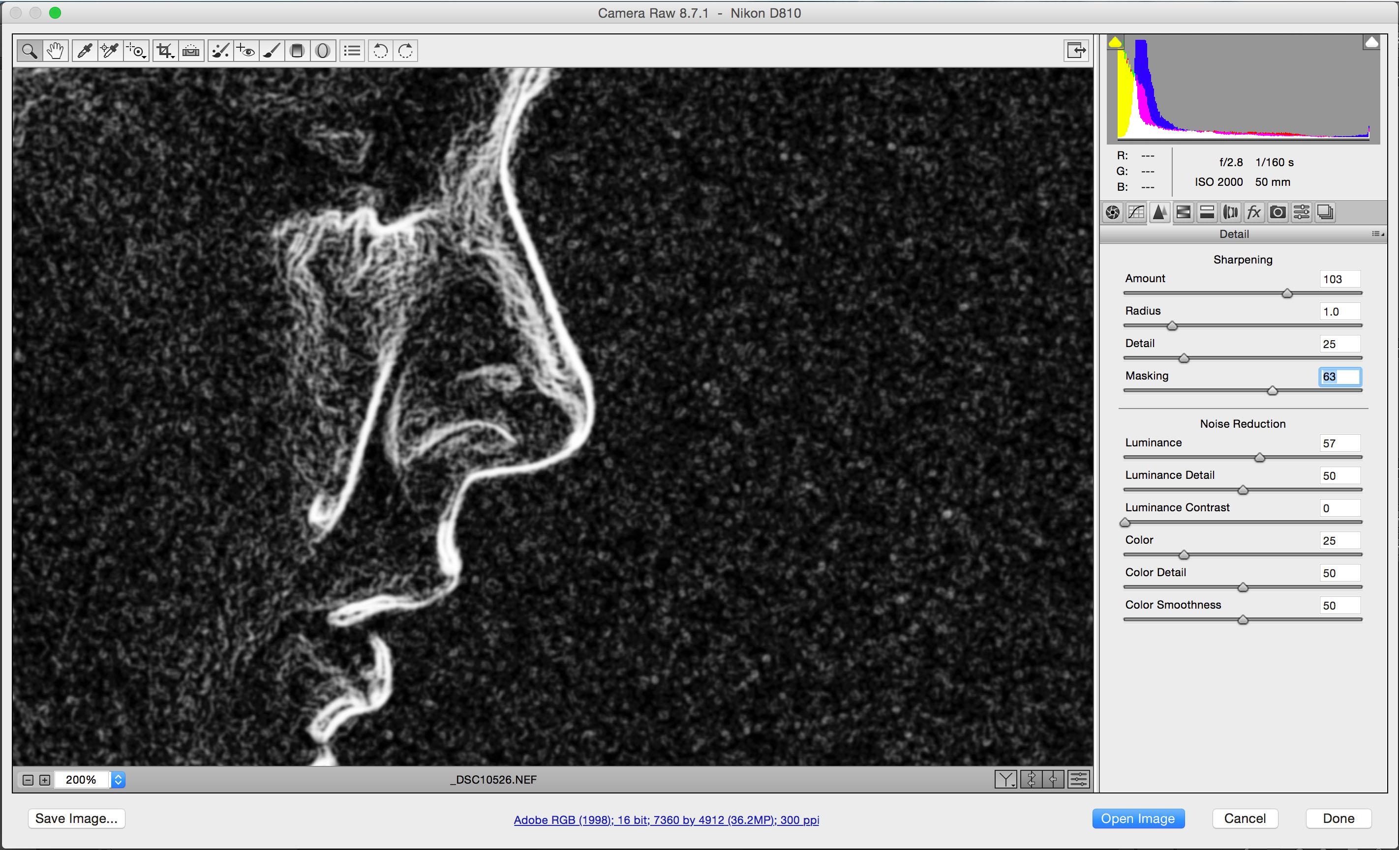 hjorthmedh-noise-4-masking