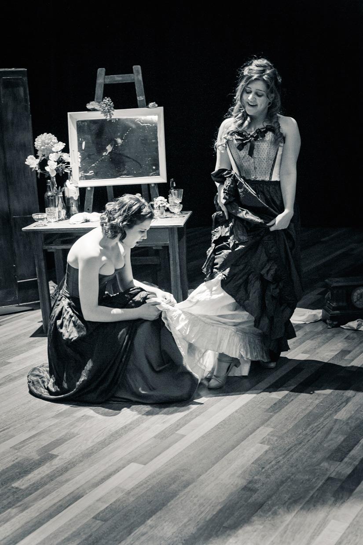 hjorthmedh-playhouse-creatures-rehearsal-15