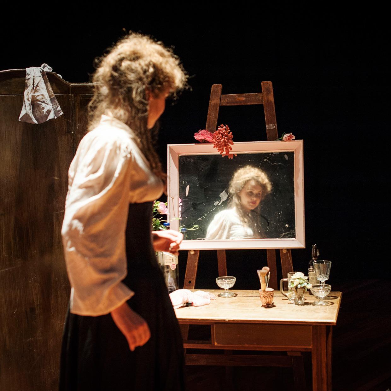 hjorthmedh-playhouse-creatures-rehearsal-17