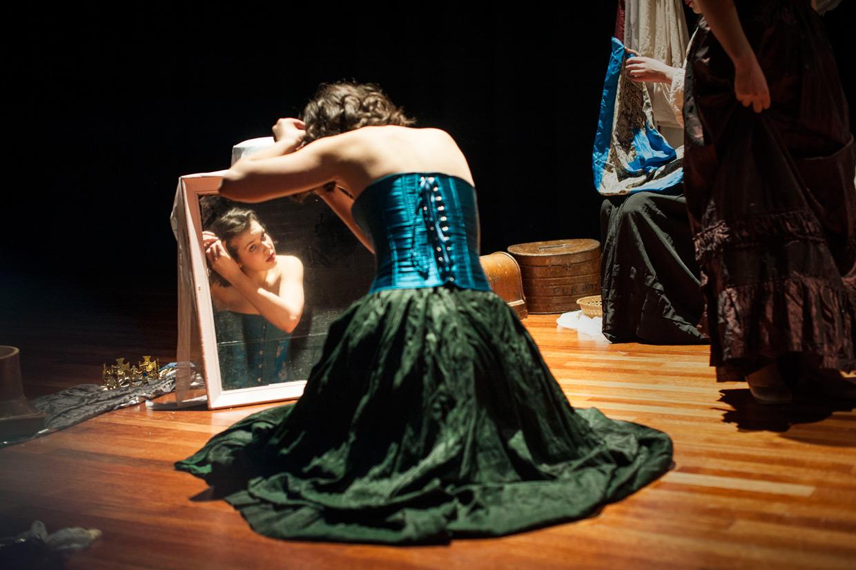 hjorthmedh-playhouse-creatures-rehearsal-21