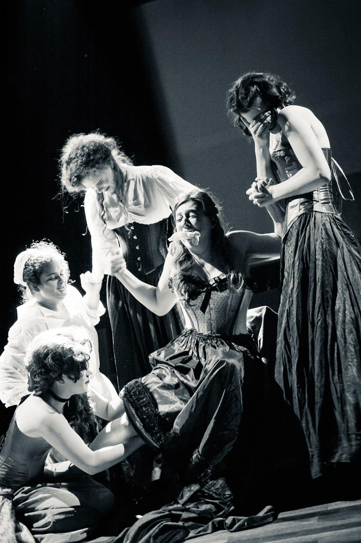 hjorthmedh-playhouse-creatures-rehearsal-27