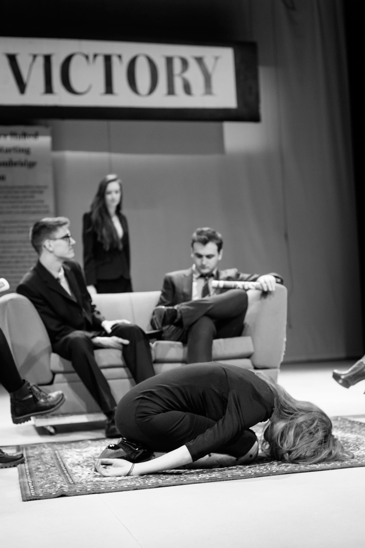 hjorthmedh-pravda-tech-rehearsal-16