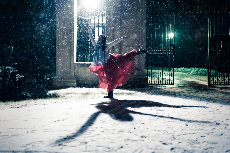 hjorthmedh-snow-ballet-luciana-boon-1