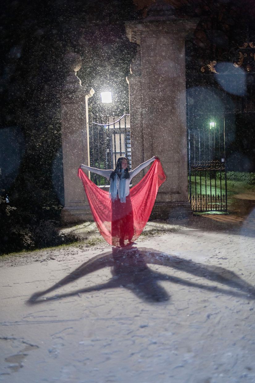 hjorthmedh-snow-ballet-luciana-boon-2