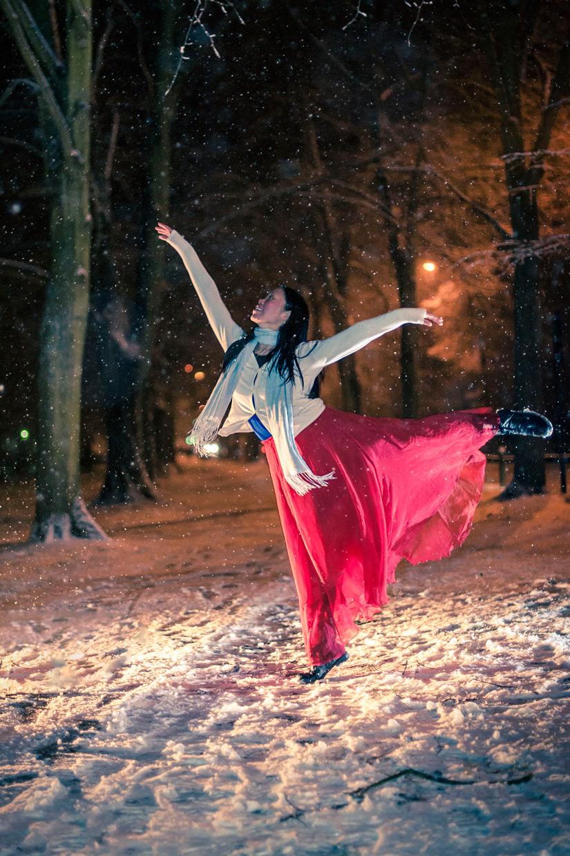 hjorthmedh-snow-ballet-luciana-boon-3