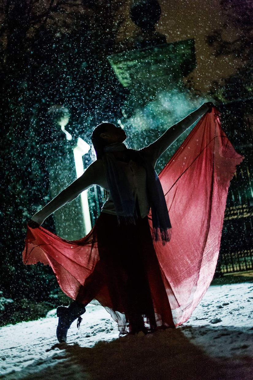hjorthmedh-snow-ballet-luciana-boon-4