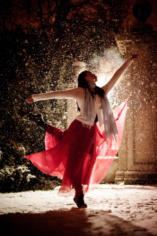 hjorthmedh-snow-ballet-luciana-boon-5