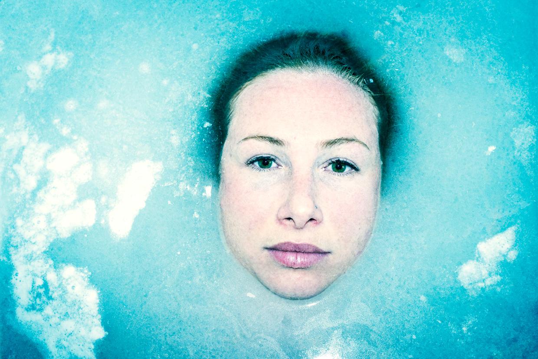 hjorthmedh-snow-queen-22