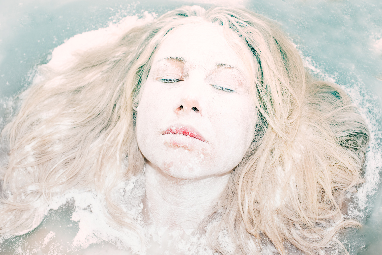 hjorthmedh-snow-queen-6