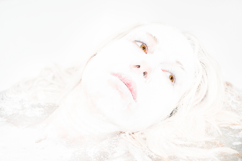 hjorthmedh-snow-queen-8