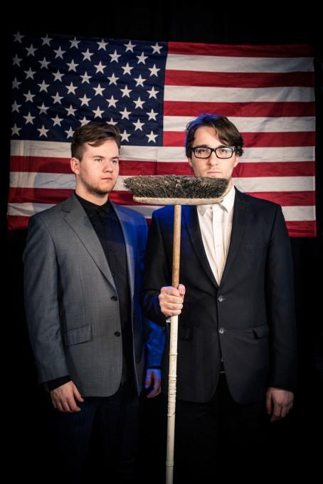 hjorthmedh-taming-of-the-shrew-american-gothic