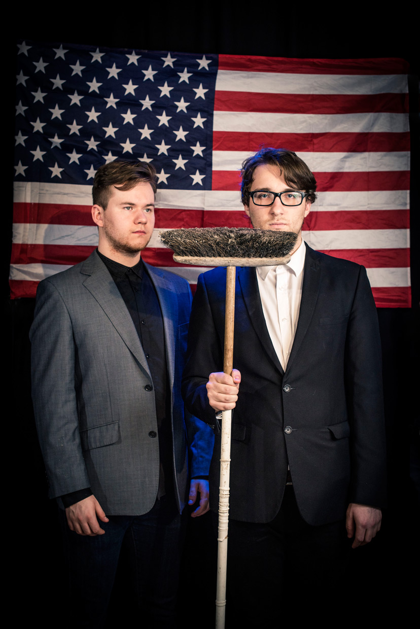 hjorthmedh-taming-of-the-shrew-american-gothic