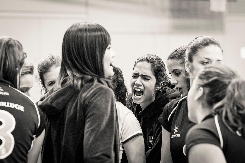 hjorthmedh-varsity-volleyball-1