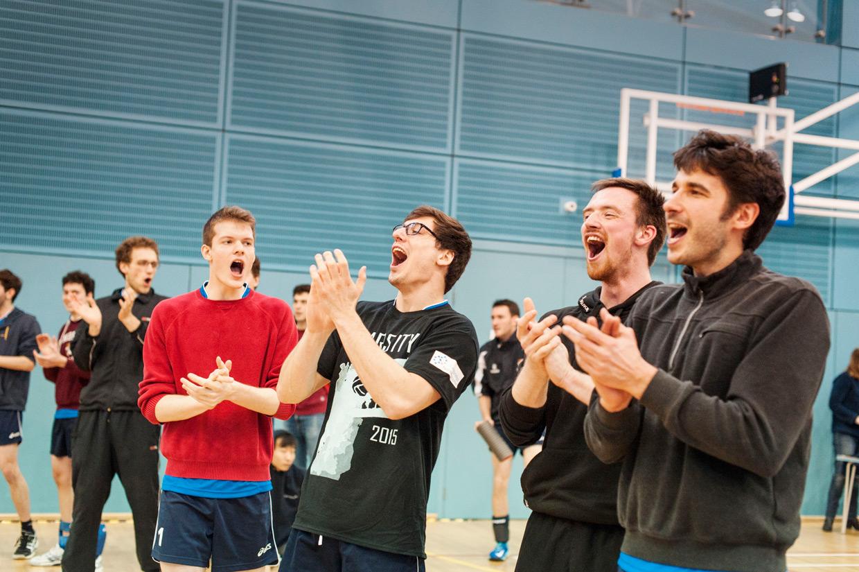 hjorthmedh-varsity-volleyball-10