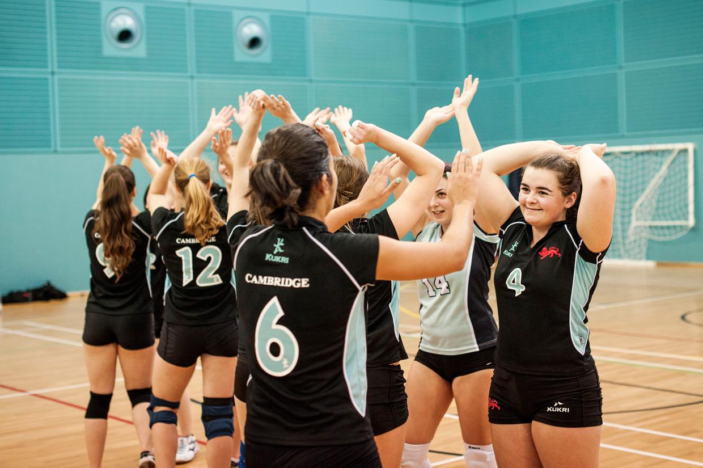 hjorthmedh-varsity-volleyball-11