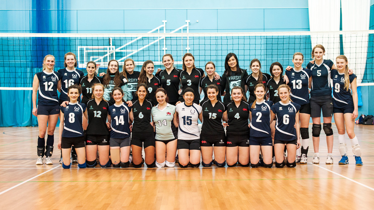 hjorthmedh-varsity-volleyball-13-cambridge-and-oxford