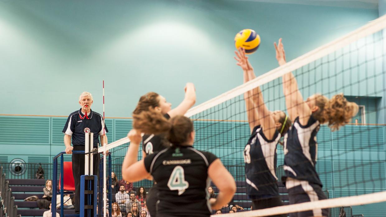hjorthmedh-varsity-volleyball-2