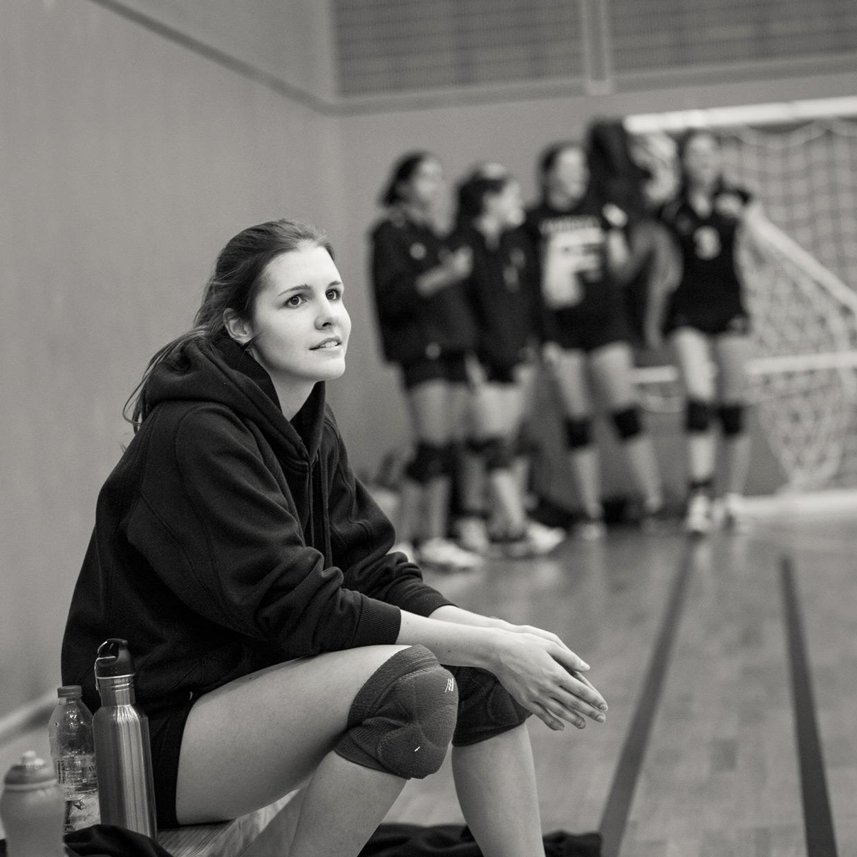 hjorthmedh-varsity-volleyball-3