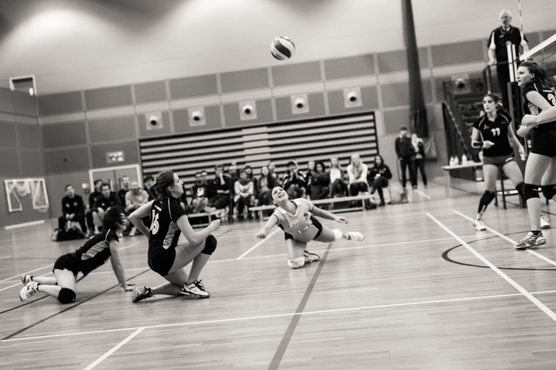 hjorthmedh-varsity-volleyball-4