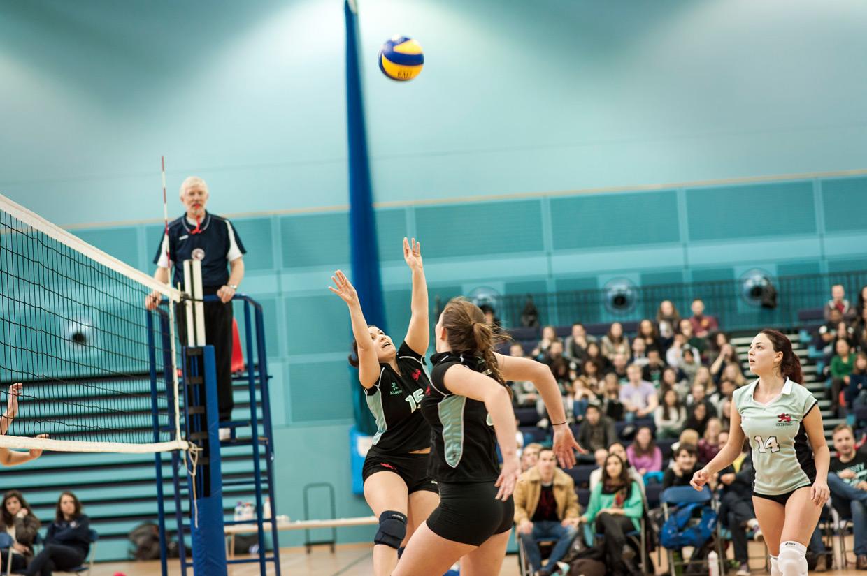 hjorthmedh-varsity-volleyball-5