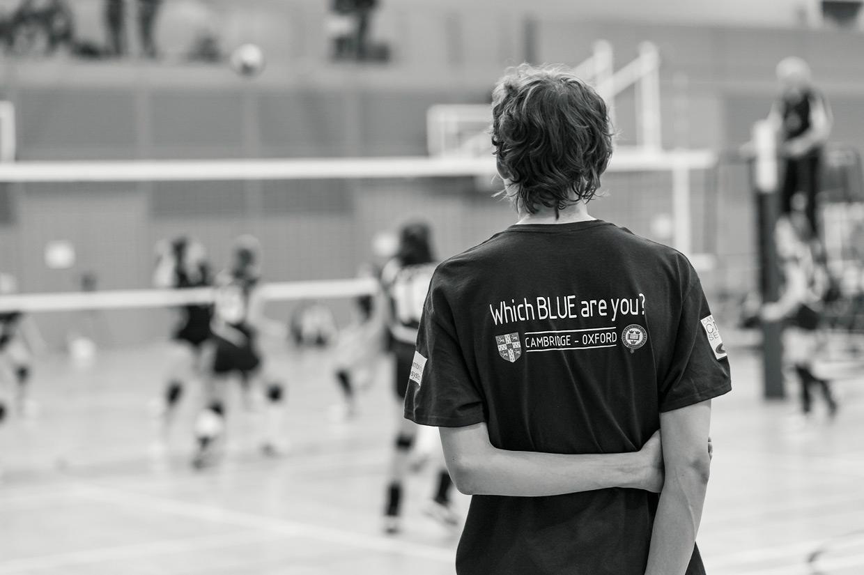 hjorthmedh-varsity-volleyball-6