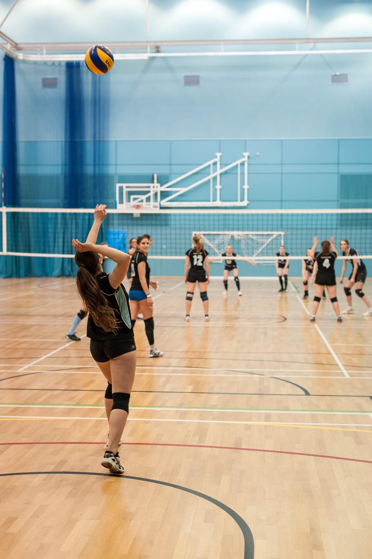 hjorthmedh-varsity-volleyball-7