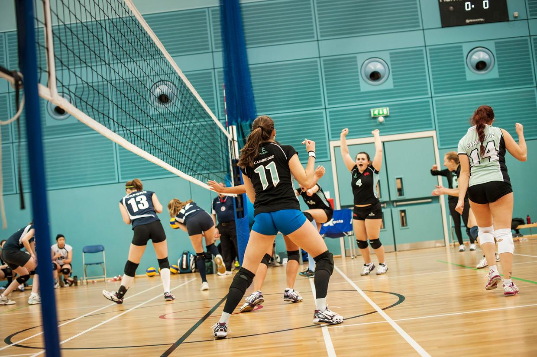 hjorthmedh-varsity-volleyball-8