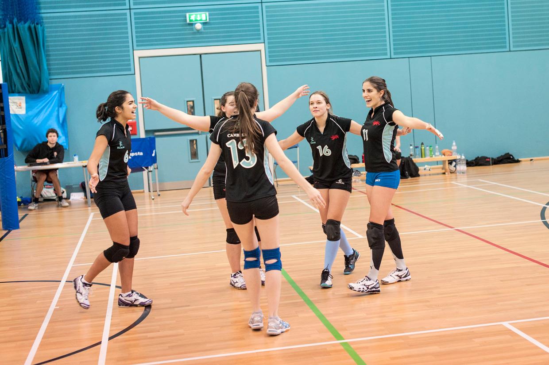 hjorthmedh-varsity-volleyball-9