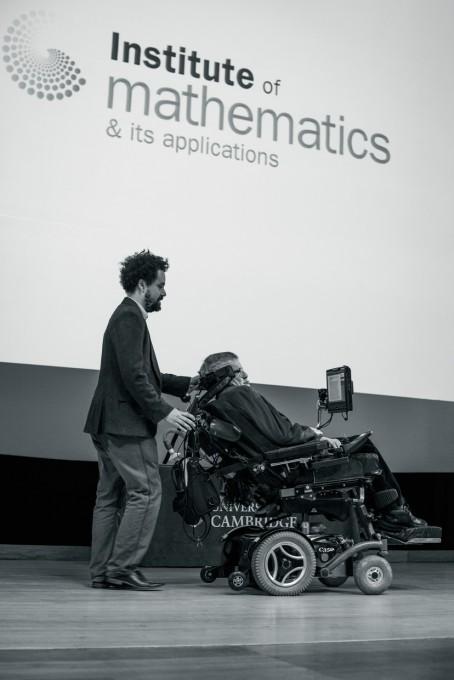 hjorthmedh-LMS150-lecture-stephen-hawking-1
