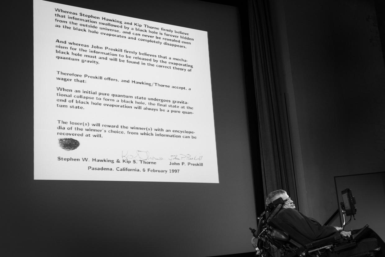 hjorthmedh-LMS150-lecture-stephen-hawking-3