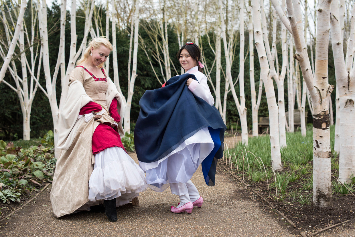 hjorthmedh-anglesey-abbey-skirts