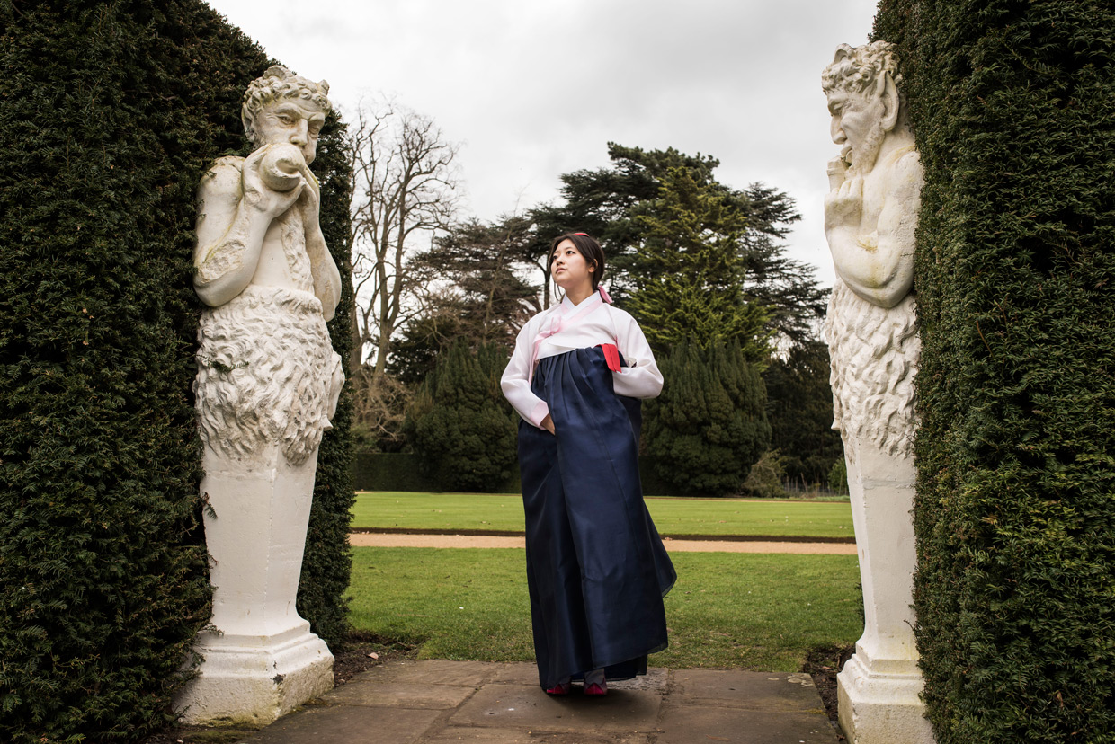 hjorthmedh-anglesey-abbey-wendy-1