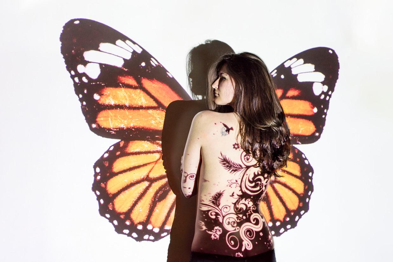 hjorthmedh-butterfly-effect-1