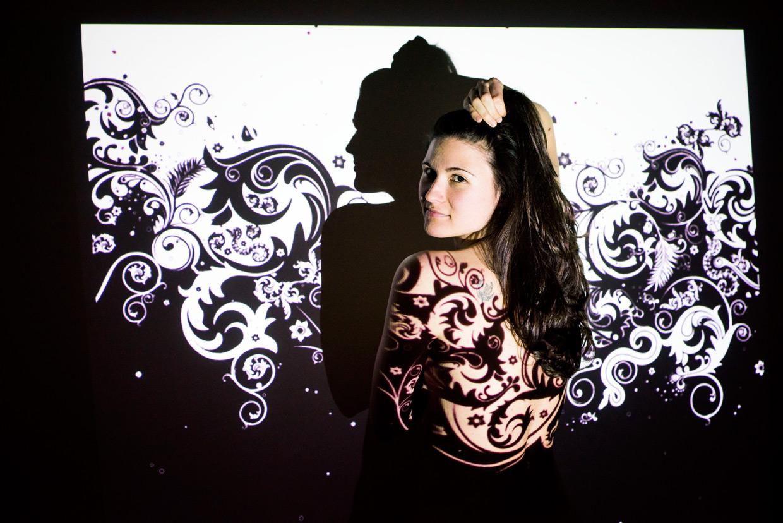 hjorthmedh-butterfly-effect-2