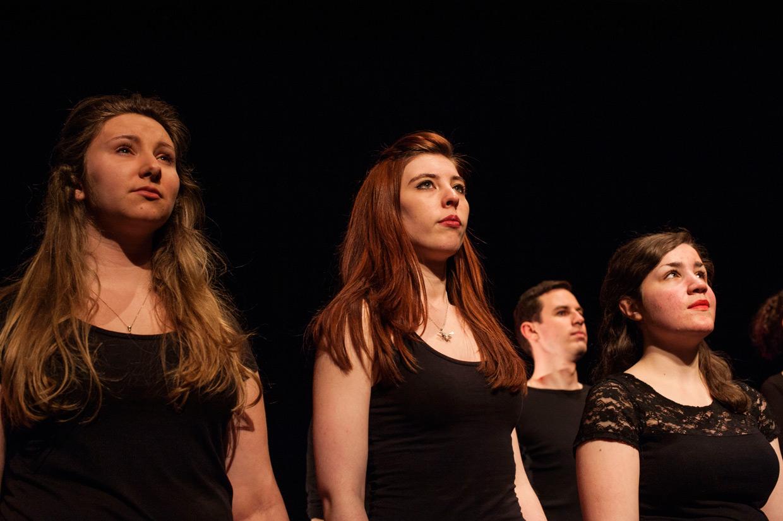 hjorthmedh-candide-rehearsal-9